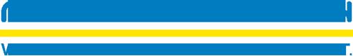 """Fischbach Luft- und Ventilatorentechnik GmbH Logo mit Schriftzug """"Wir machen das Beste aus der Luft."""""""