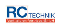 Fischbach Partner RC Technik