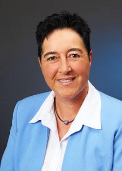 Fischbach Vertrieb Export Natalie Heupel