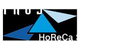 Fischbach Partner Trus Horeca