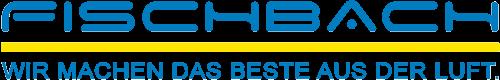 Fischbach Luft- und Ventilatorentechnik GmbH Logo