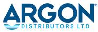 Fischbach Partner Argon Distributors
