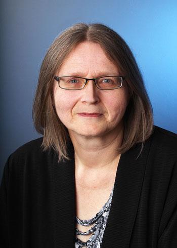 Kerstin Althaus